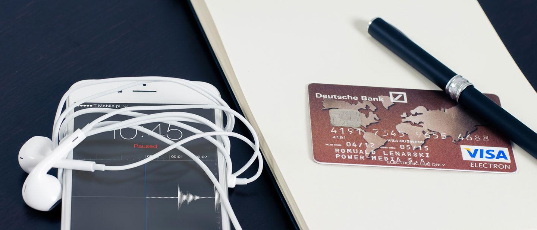 Smart phone Korea – Điện thoại sky – Điện thoại SamSung LG Hàn Quốc – Sky A890,A900,A850,A870,LG Optimus GK,G Pro,G2