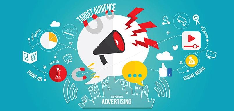 Triển khai những chiến lược marketing hiệu quả.