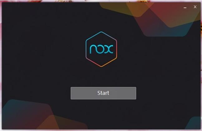 Phần mềm Nox App Player