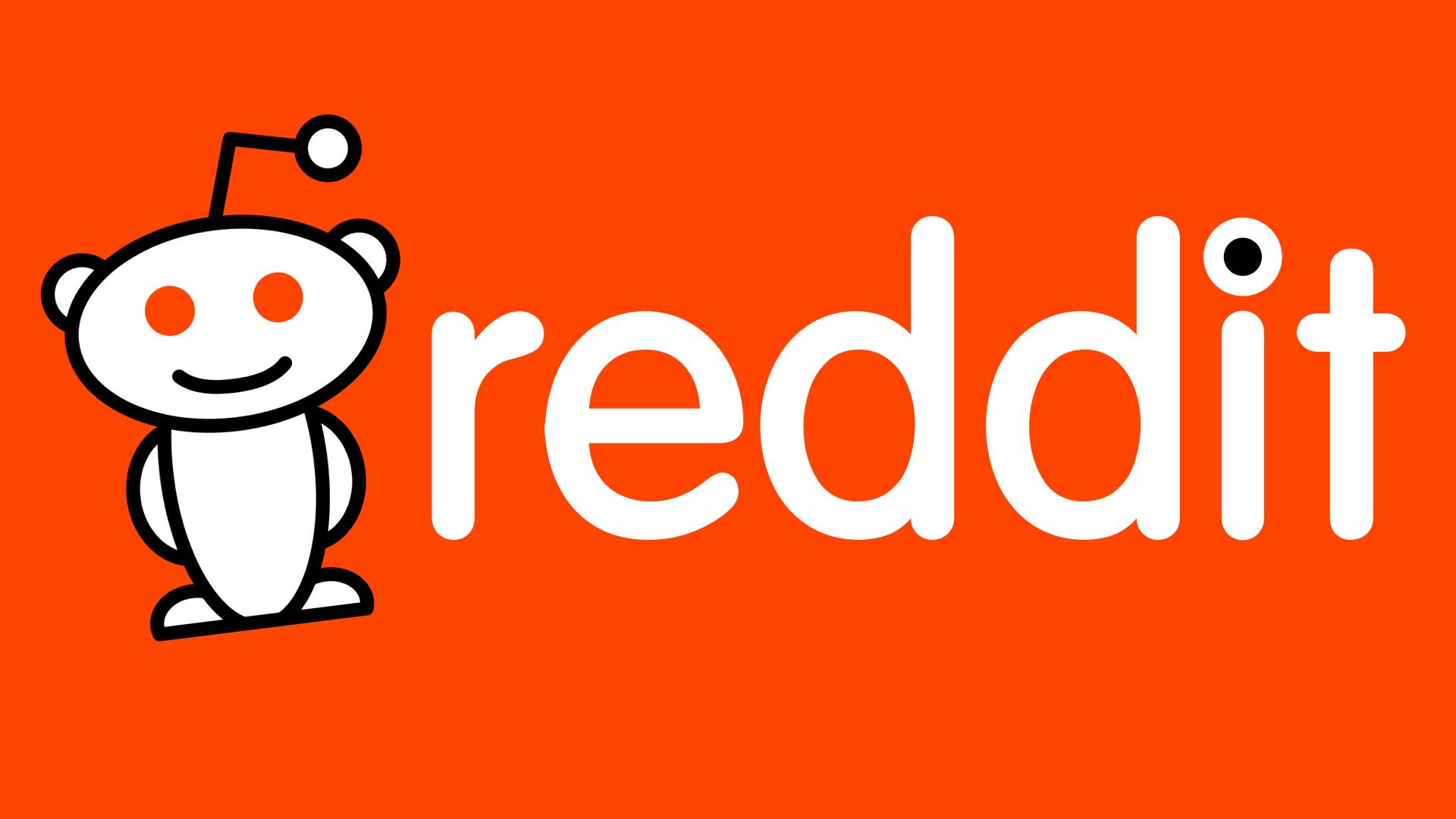 Reddit là một mạng xã hội phù hợp cho giới trẻ