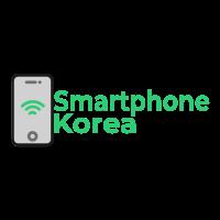 Smartphone Korea