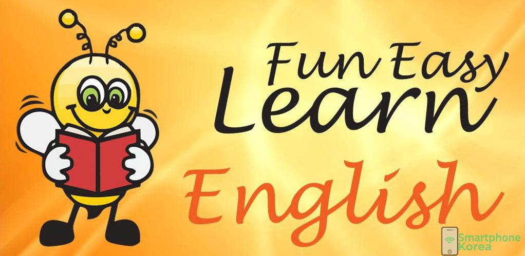 Fun Easy Learn English