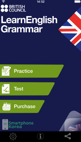 LearnEnglish Grammar