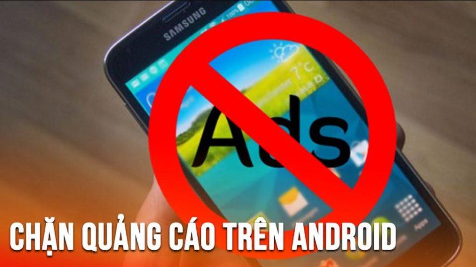 Cách tắt quảng cáo trên màn hình khóa điện thoại Android
