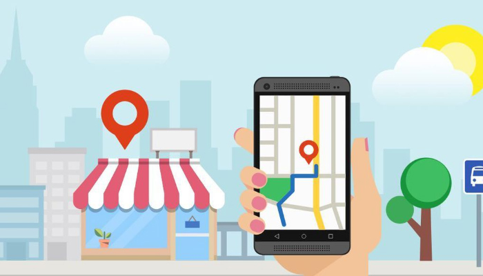 Cách đưa địa chỉ doanh nghiệp lên Google Maps đơn giản